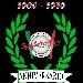 20 anni di spaghettitaliani - - - Fotografia inserita il giorno 06-06-2020 alle ore 09:09:43 da luigi
