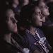 50 FILM IN CONCORSO PER RICOMINCIARE A SOGNARE CON GIFFONI   - Ecco tutti i titoli in gara nelle prime due tranche del festival, in programma dal 18 al 22 e dal 25 al 29 agosto   - Fotografia inserita il giorno 08-07-2020 alle ore 13:56:15 da renatoaiello