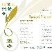 50 Sfumature di Olio, il 21 febbraio a Roma premiazione del Premio letterario Ranieri Filo della Torre - Promosso dall