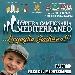 69ª Fiera Campionaria del Mediterraneo - - - Fotografia inserita il giorno 10-07-2020 alle ore 09:22:14 da lucrezia