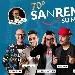 70esimo Sanremo: Radio Marte e Radio Marte Tv, in diretta dal Festival  -  - Fotografia inserita il giorno 25-01-2020 alle ore 00:35:44 da renatoaiello