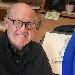 A #GIFFONI50 INCONTRO CON IL LEGGENDARIO ANIMATORE GLEN KEANE  - Il regista premio Oscar firma il nuovo lungometraggio Netflix OVER THE MOON - IL FANTASTICO MONDO DI LUNARIA, che sarà disponibile in autunno sul servizio. Per i giurati di Generator +13 collegamento streaming con il regista che ha vinto la prestigiosa statuetta con il corto DEAR BASKETBALL - Fotografia inserita il giorno 05-08-2020 alle ore 13:28:32 da renatoaiello