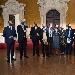 A Fabbri 1905 il Premio che la designa ambasciatrice del Made in Italy nel mondo - - - Fotografia inserita il giorno 24-09-2021 alle ore 16:57:48 da eduardocagnazzi