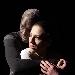 A Galleria Toledo Il Quarto Vuoto con Mamadou Dioume - Un viaggio nell'animo umano con l'attore di Peter Brook da venerdì 31 gennaio in esclusiva in Campania - Fotografia inserita il giorno 25-01-2020 alle ore 00:27:19 da renatoaiello