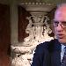 """A Napoli la decima edizione del """"Bridge"""", convegno internazionale con più di 200 esperti  - l prof. Paolo Ascierto, presidente Fondazione Melanoma: """"Questo approccio funziona anche nei pazienti che non rispondono alle terapie"""". Per celebrare il decennale del meeting all"""