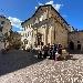 A Rieti un tour alla scoperta del territorio - - - Fotografia inserita il giorno 16-10-2021 alle ore 15:23:04 da harrydiprisco