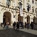 A Rieti un tour alla scoperta del territorio - - - Fotografia inserita il giorno 16-10-2021 alle ore 15:23:53 da harrydiprisco
