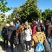 A Rieti un tour alla scoperta del territorio - - - Fotografia inserita il giorno 16-10-2021 alle ore 15:24:12 da harrydiprisco