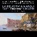 A Sala Ichòs La felicità a Napoli, Goethe incontra Filangieri il 16 maggio ore 21