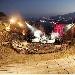A Vittorio Storaro il Cariddi d'oro alla Carriera - Il 66° Taormina FilmFest festeggia i 50 anni di attività del grande autore della fotografia tre volte Premio Oscar. Giovedì 9 luglio alle ore 11 conferenza stampa in streaming - Fotografia inserita il giorno 08-07-2020 alle ore 11:48:15 da renatoaiello