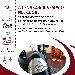 A cena con il Vesuvio nel cuore - - - Fotografia inserita il giorno 27-01-2020 alle ore 09:09:53 da luigi