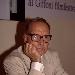 ADDIO A ENNIO MORRICONE, IL RICORDO DEL DIRETTORE CLAUDIO GUBITOSI  - Il grande musicista e compositore, autore delle colonne sonore più belle del cinema italiano e mondiale da