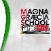 AL VIA PER GLI STUDENTI IL MAGNA GRAECIA FILM FESTIVAL SCHOOL IN THE CITY  -  - Fotografia inserita il giorno 13-04-2021 alle ore 16:52:15 da renatoaiello