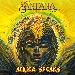 "SANTANA - ""Africa Speaks"" in uscita il 7 giugno"