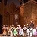 Aggiungi un posto a tavola - foto di scena - - - Fotografia inserita il giorno 29-01-2020 alle ore 21:24:34 da teatro