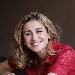 Aglaia Mora - Un attimo prima - - - Fotografia inserita il giorno 14-11-2019 alle ore 16:30:19 da teatro