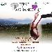 Aglianicone - - - Fotografia inserita il giorno 08-07-2020 alle ore 07:36:30 da lucrezia