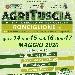 AgriTuscia - - - Fotografia inserita il giorno 21-02-2020 alle ore 11:48:39 da faraone