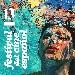 Al Cinema Farnese di Roma la XIII edizione del festival itinerante spagnolo e latinoamericano, dopo le tappe di Messina, Campobasso sarà Napoli è la volta della Capitale dal 2 al 7 ottobre