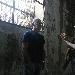 """Al Los Angeles Italia Film Festival e su Mymovies il documentario di Giovanni Meola - Il documentario sarà visibile su Mymovies.it per 72 ore a partire dalle ore 2 del 24 aprile (orario italiano) e racconta in parallelo due storie vere. Peppe era scassinatore, ha fatto 30 anni di galera e ora è attore e drammaturgo;  Vincenzo Imperatore, autore del caso letterario """"Io so e ho le prove"""", era un dirigente bancario e ha denunciato il sistema finanziario italiano. - Fotografia inserita il giorno 17-04-2021 alle ore 17:15:40 da renatoaiello"""