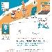 Al MANN la presentazione del XII Rapporto Civita Next Generation Culture il 3 novembre alle ore 11 - Previste dirette Zoom e Facebook, il punto di vista di Musei, pubblici e imprese per nuovi scenari immersivi nella fruizione dei beni culturali - Fotografia inserita il giorno 28-10-2021 alle ore 10:59:47 da renatoaiello
