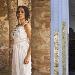 """Al Vayu House Theater """"Io sono Medea"""" Venerdì 6 dicembre ore 21:30  - Il secondo appuntamento al Vayu House Theater con """"Io sono Medea"""" di e con Laura Pagliara. - Fotografia inserita il giorno 04-12-2019 alle ore 13:23:03 da renatoaiello"""