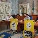 Al via Vietri in Scena, 6 appuntamenti gratuiti con la musica nella Villa comunale di Vietri sul Mare  -  - Fotografia inserita il giorno 08-07-2020 alle ore 14:01:51 da renatoaiello