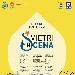 Al via Vietri in Scena, 6 appuntamenti gratuiti con la musica nella Villa comunale di Vietri sul Mare dal 10 al 30 luglio  - - - Fotografia inserita il giorno 08-07-2020 alle ore 14:05:27 da renatoaiello