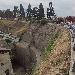 Al via i lavori di pubblica utilità nel Parco Archeologico di Ercolano - firmato accordo Parco Tribunale  - Arte e Giustizia! Quando la bellezza cura lo strappo sociale   - Fotografia inserita il giorno 19-07-2021 alle ore 15:58:53 da renatoaiello