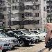 Al via lunedì 19 ottobre la V edizione di TDanse - Festival Internazionale della Nuova Danza di Aosta: ospiti Ariella Vidach, Anna Mikula e Pawel Urbanowicz -  - Fotografia inserita il giorno 16-10-2020 alle ore 13:29:47 da renatoaiello