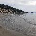 Alassio....un mare di champagne - - - Fotografia inserita il giorno 25-09-2020 alle ore 08:06:12 da carolagostini