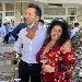Alassio....un mare di champagne - - - Fotografia inserita il giorno 25-09-2020 alle ore 08:06:45 da carolagostini