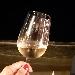 Alassio....un mare di champagne - - - Fotografia inserita il giorno 25-09-2020 alle ore 08:07:40 da carolagostini