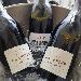 Alassio....un mare di champagne - - - Fotografia inserita il giorno 25-09-2020 alle ore 08:07:57 da carolagostini