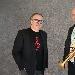 Alessandro Collina e Marco Vezzoso - - - Fotografia inserita il giorno 05-07-2020 alle ore 14:19:52 da musica