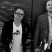 Alessandro Collina e Marco Vezzoso - - - Fotografia inserita il giorno 05-07-2020 alle ore 14:21:06 da musica