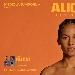 Alicia The World Tour - - - Fotografia inserita il giorno 17-05-2021 alle ore 18:44:03 da musica