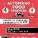 Altopiano Food Festival - - - Fotografia inserita il giorno 10-07-2020 alle ore 08:48:20 da faraone