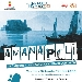 28/08 - Maschio Angioino - Napoli - Amanapoli: La Canzone Classica Napoletana in Concerto