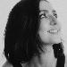 Ambra Angiolini Special Guest  nel video Mi manca di Bugo feat. Ermal Meta - - - Fotografia inserita il giorno 05-06-2020 alle ore 16:18:30 da musica