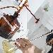 Aminea - - - Fotografia inserita il giorno 22-10-2021 alle ore 13:56:36 da eduardocagnazzi