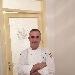 Andrea Mango - - - Fotografia inserita il giorno 23-01-2021 alle ore 20:57:23 da luigi