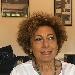 Angela Tecce insediata alla Presidenza della Fondazione Donnaregina per le arti contemporanee_dichiarazioni  -  - Fotografia inserita il giorno 05-03-2021 alle ore 14:51:49 da renatoaiello