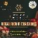 Angri Food in Christmas - - - Fotografia inserita il giorno 20-11-2019 alle ore 22:14:12 da lucrezia