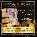 13/12 - Lombardi Pasticceri dal 1948 - Maddaloni (CE) - Aniello di Caprio in cronistoria semiseria di un viaggio intorno al Panettone Campano Felix