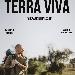 Anteprima del docu-film Terra Viva con Luigi Libra al Napoli Film Festival   - Venerdì 24 settembre ore 18,30 all