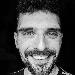 Antonio Masi - - - Fotografia inserita il giorno 19-06-2021 alle ore 09:49:43 da carlodutto