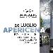 Apericena - - - Fotografia inserita il giorno 16-07-2019 alle ore 16:04:12 da luigi