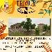 Apertura Giardino adiacente Casa Pisani - - - Fotografia inserita il giorno 19-07-2019 alle ore 09:13:00 da lucrezia