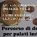 Appassioniamoci Insieme Vol.2 - I vini Rossi del Centro Italia
